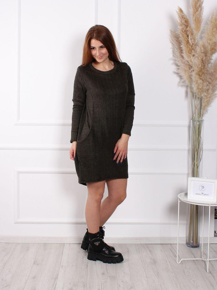 haljina-dora-2642_17.jpg