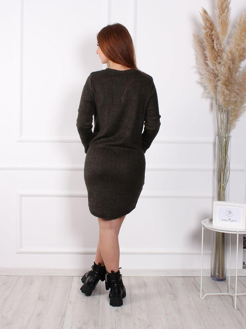 haljina-dora-2642_18.jpg