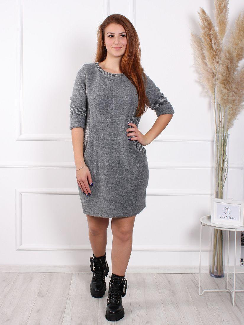 haljina-dora-2642_19.jpg