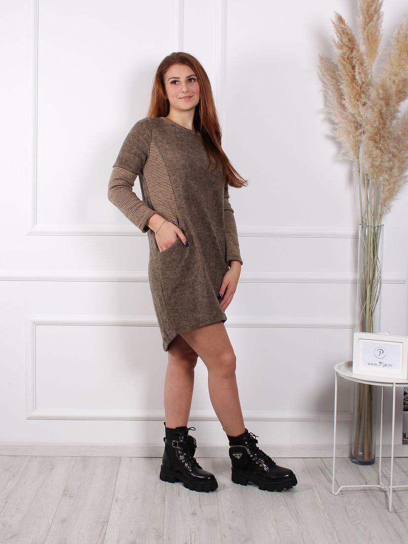 haljina-dora-2642_2.jpg