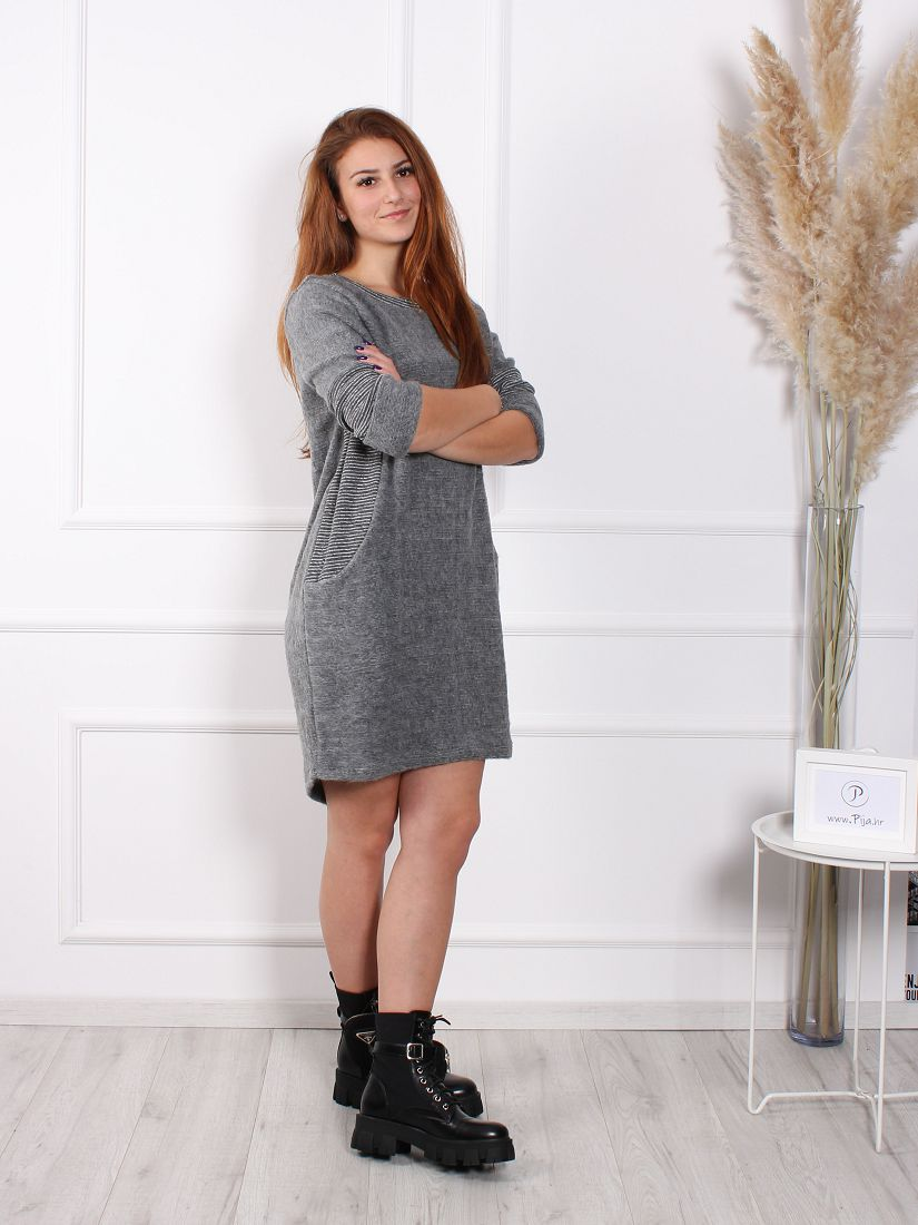 haljina-dora-2642_20.jpg