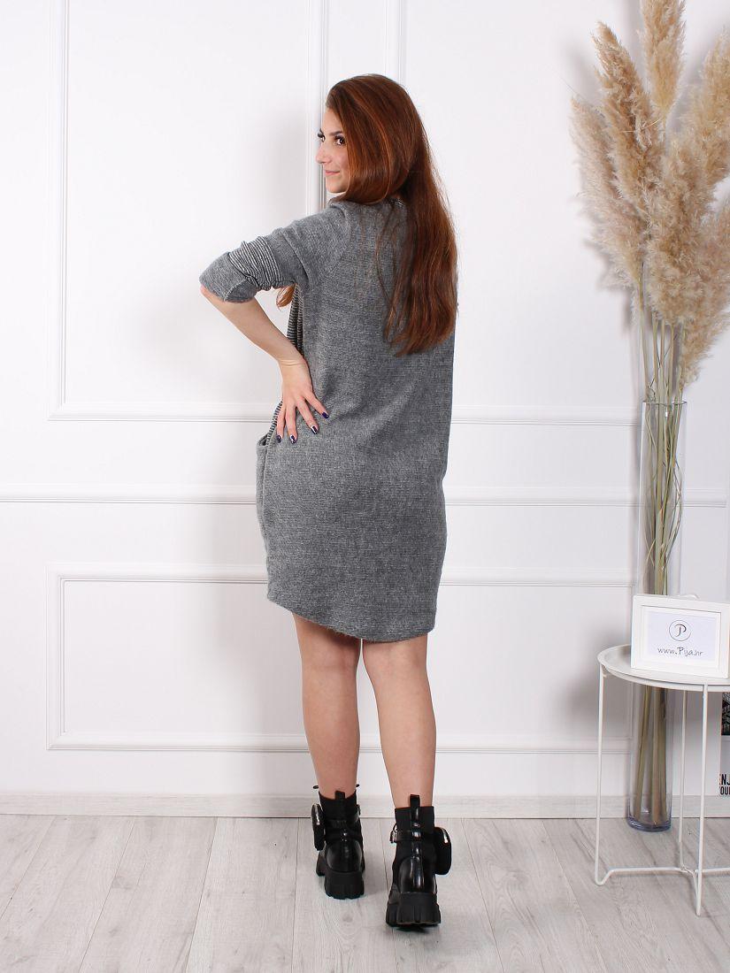 haljina-dora-2642_21.jpg