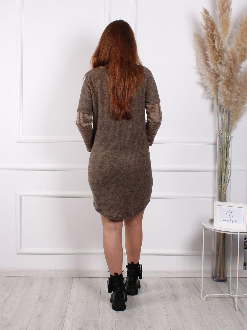 haljina-dora-2642_3.jpg