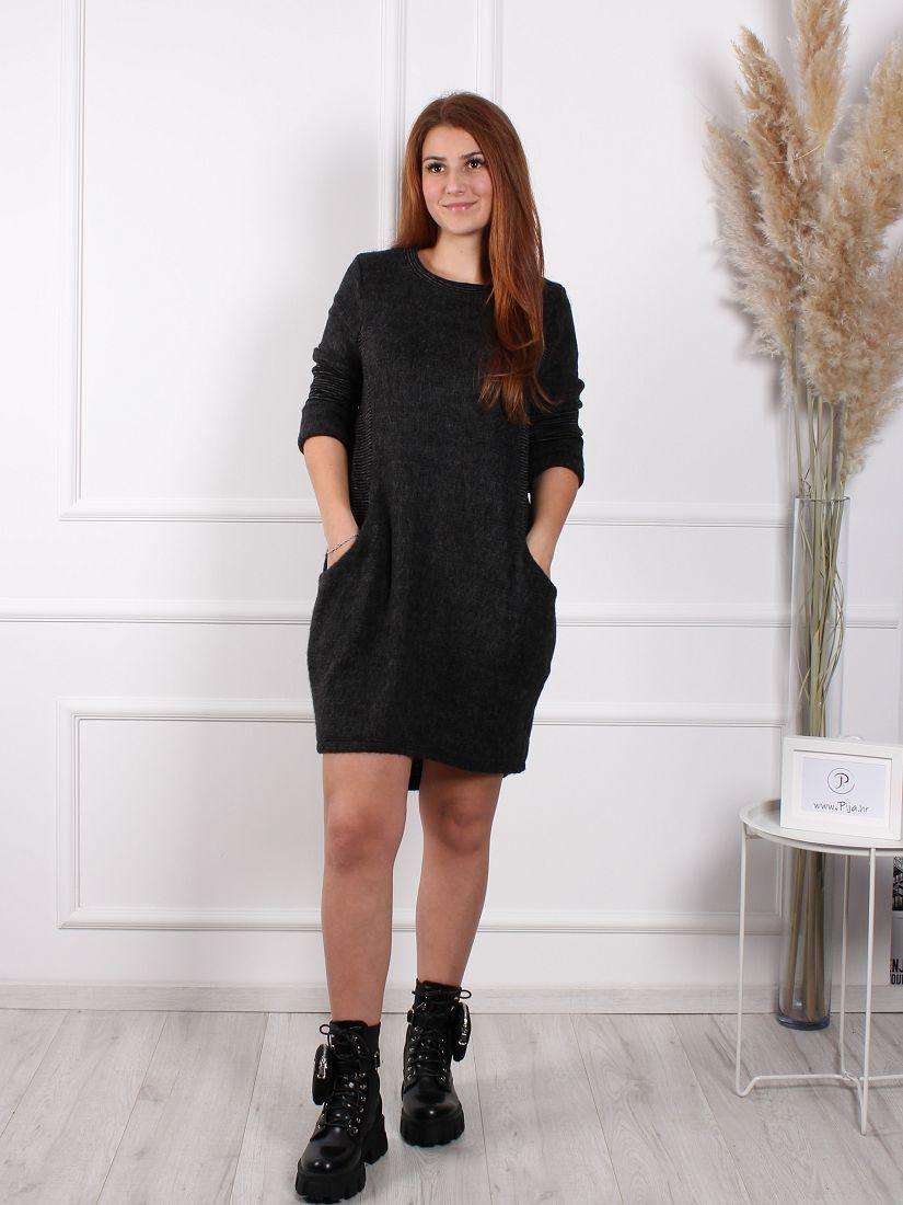 haljina-dora-2642_4.jpg