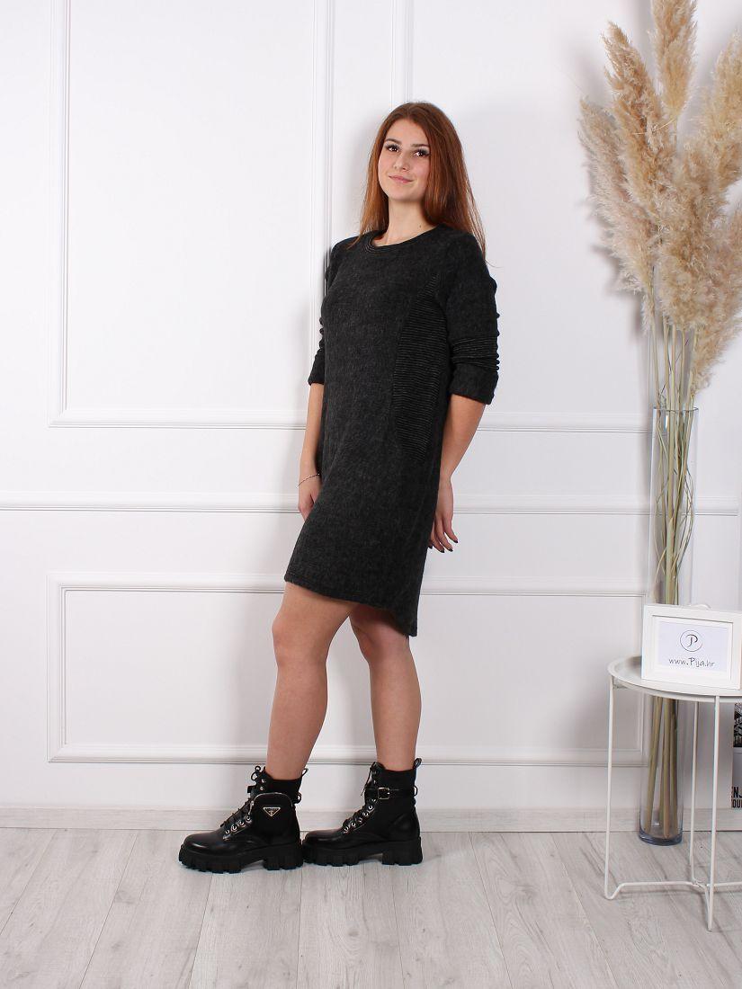 haljina-dora-2642_5.jpg