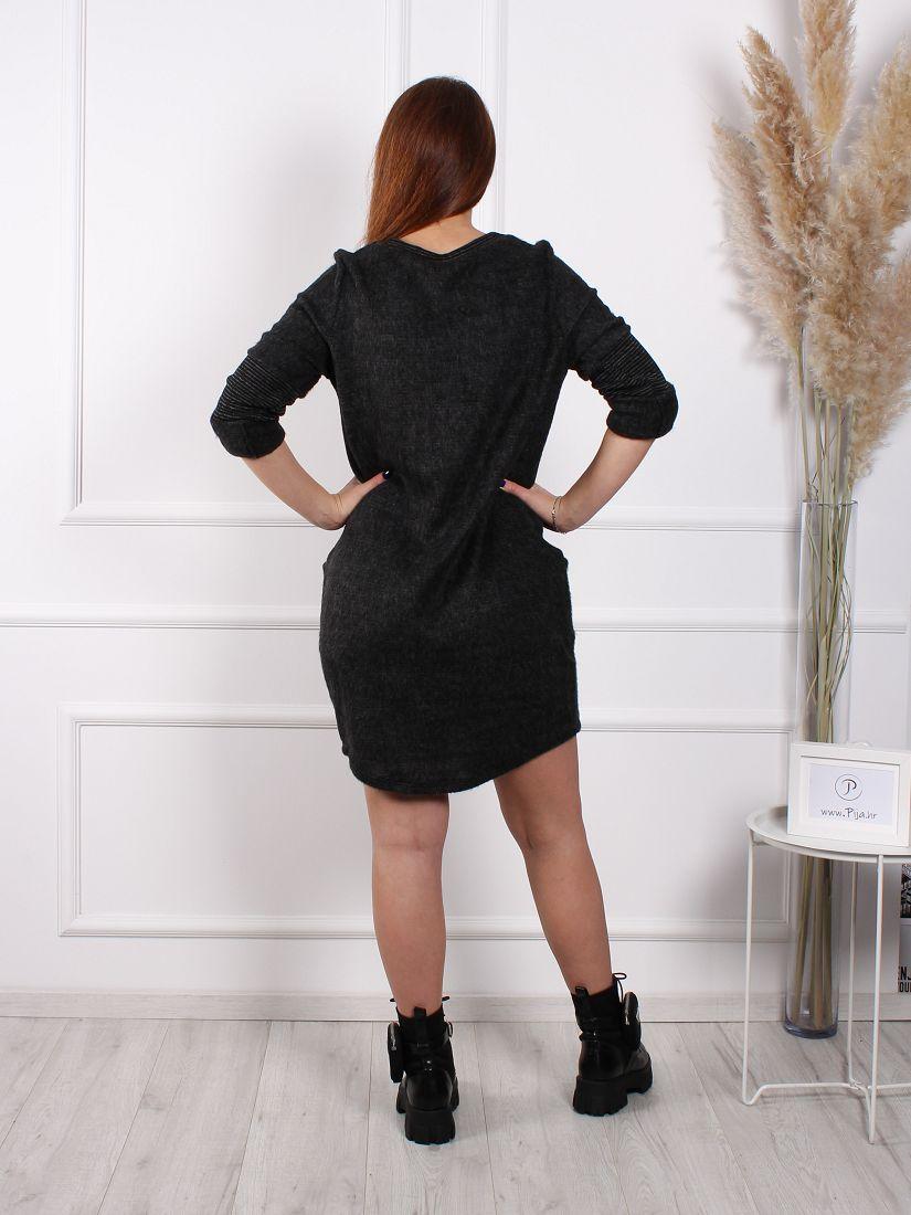 haljina-dora-2642_6.jpg