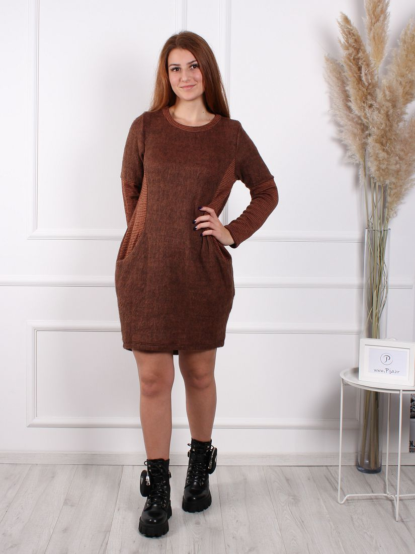 haljina-dora-2642_8.jpg
