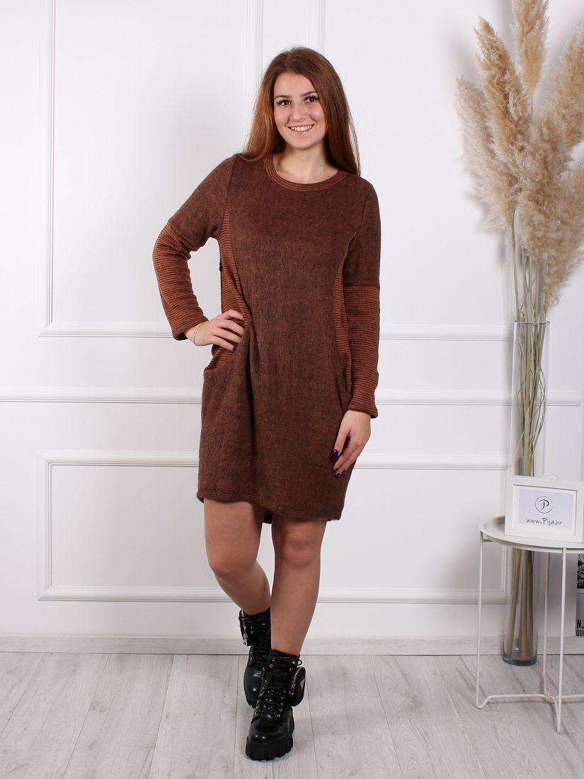 haljina-dora-2642_9.jpg