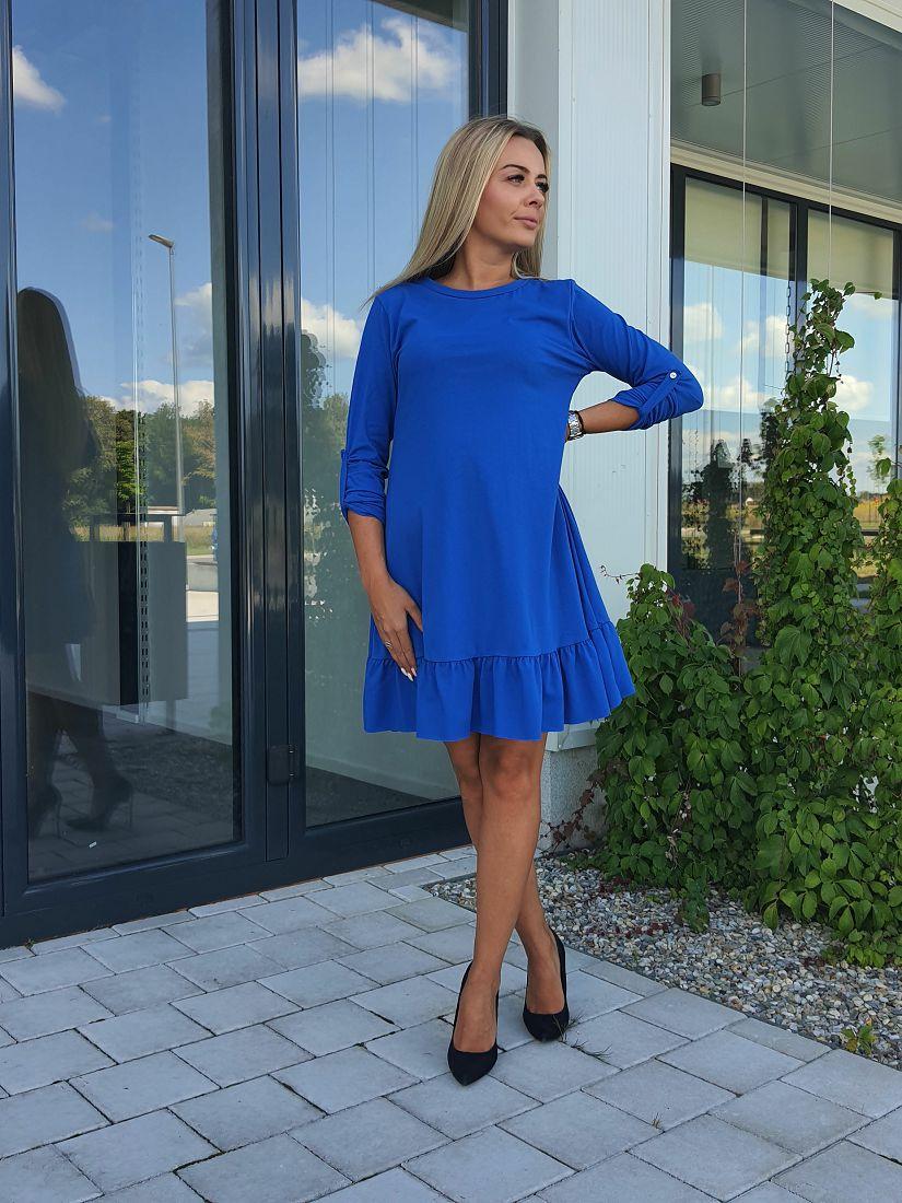 haljina-doria-3579_1.jpg