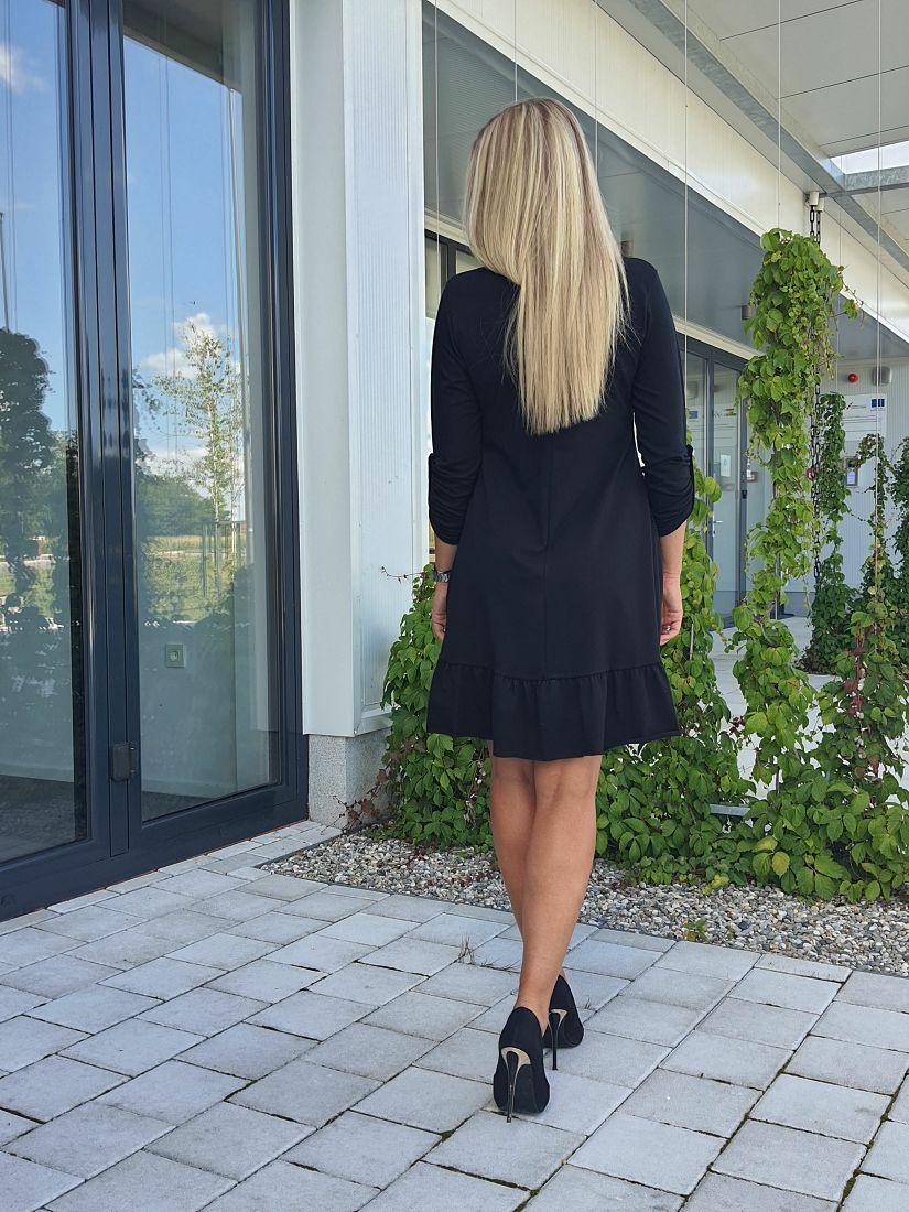 haljina-doria-3579_12.jpg