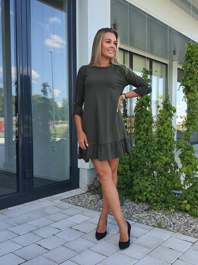 haljina-doria-3579_13.jpg