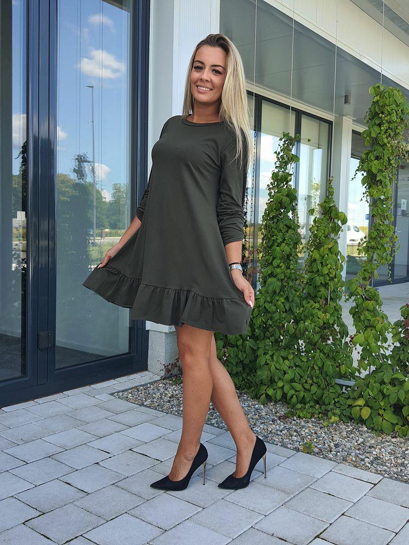 haljina-doria-3579_14.jpg