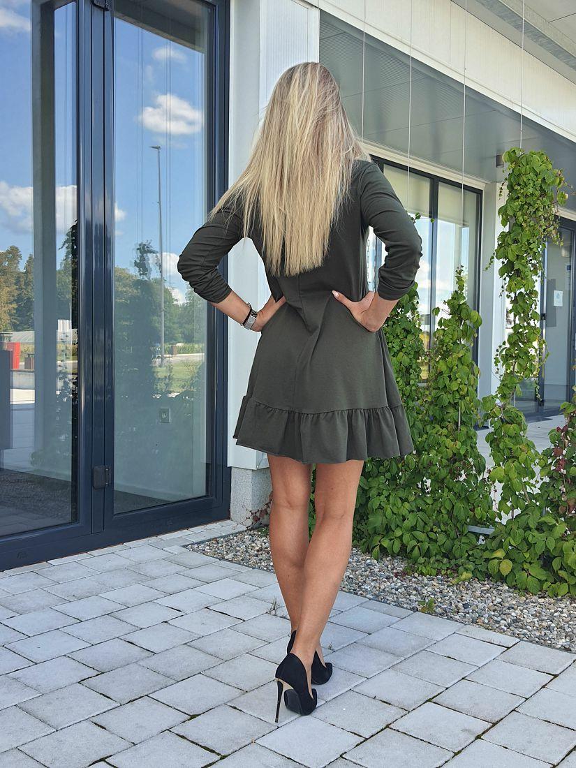 haljina-doria-3579_15.jpg