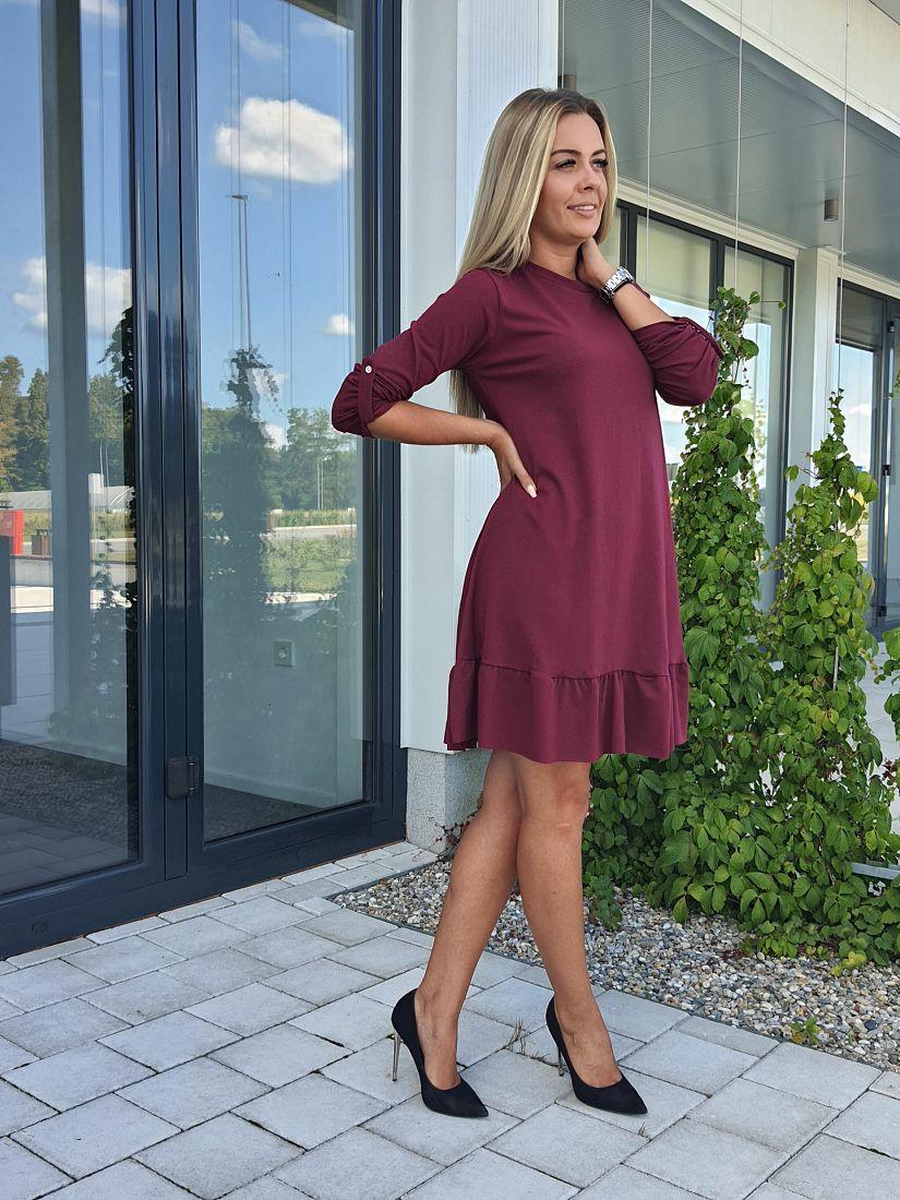 haljina-doria-3579_17.jpg