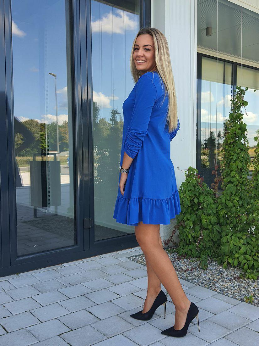 haljina-doria-3579_2.jpg