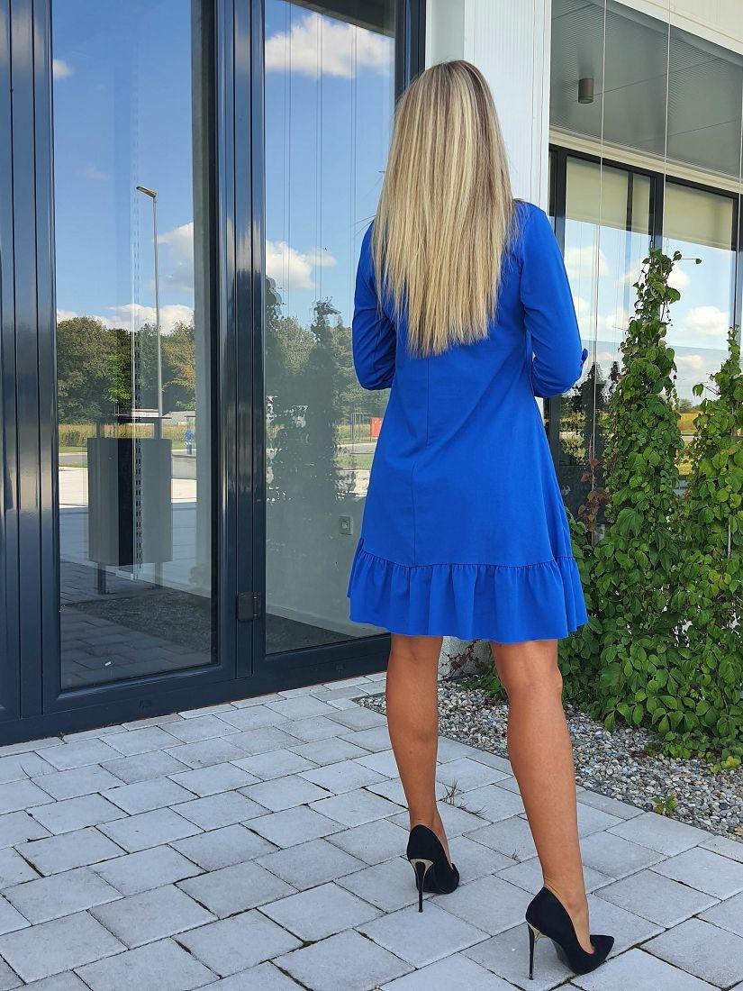 haljina-doria-3579_3.jpg