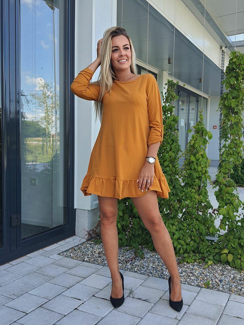 haljina-doria-3579_7.jpg