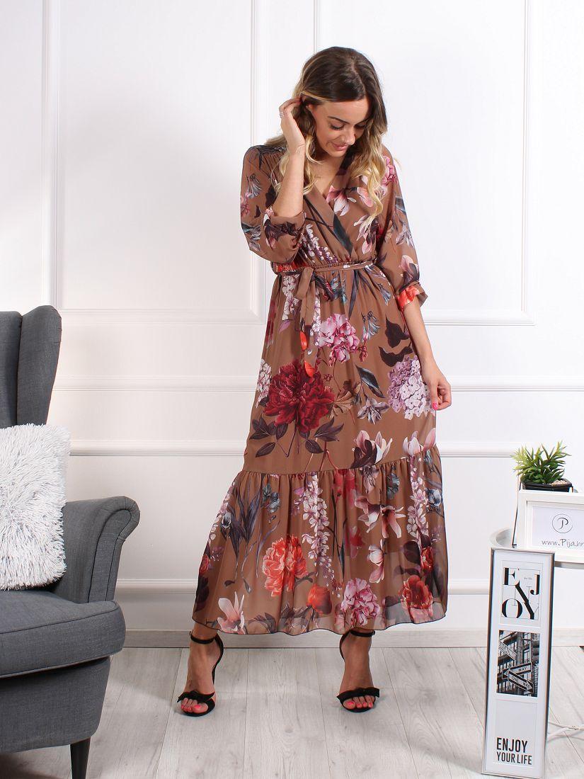 haljina-ebba-2384_1.jpg