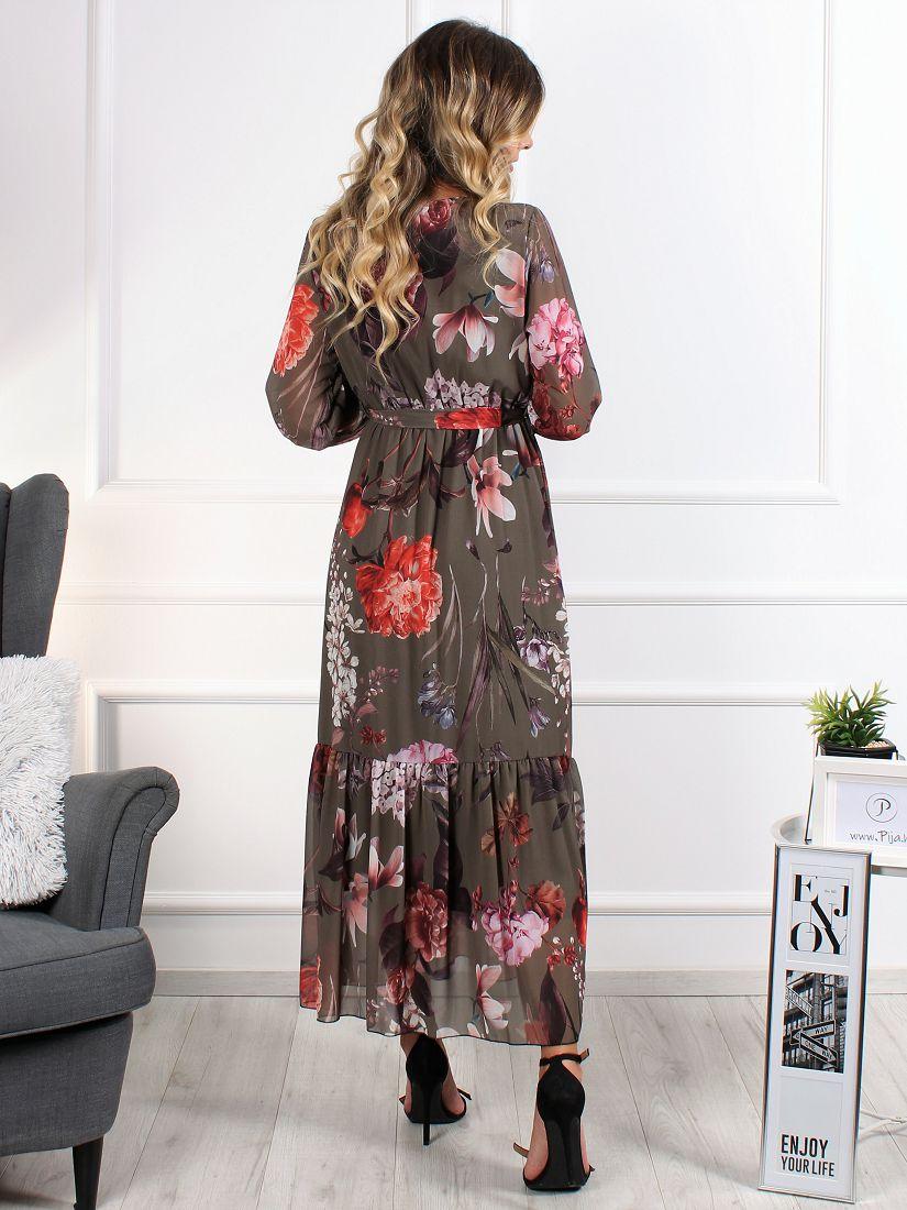 haljina-ebba-2384_7.jpg