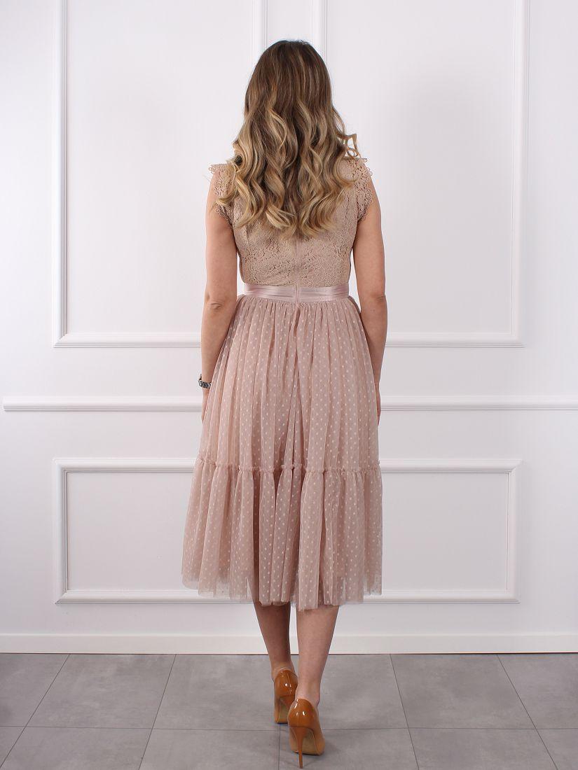 haljina-ebba-bez-3083_3.jpg