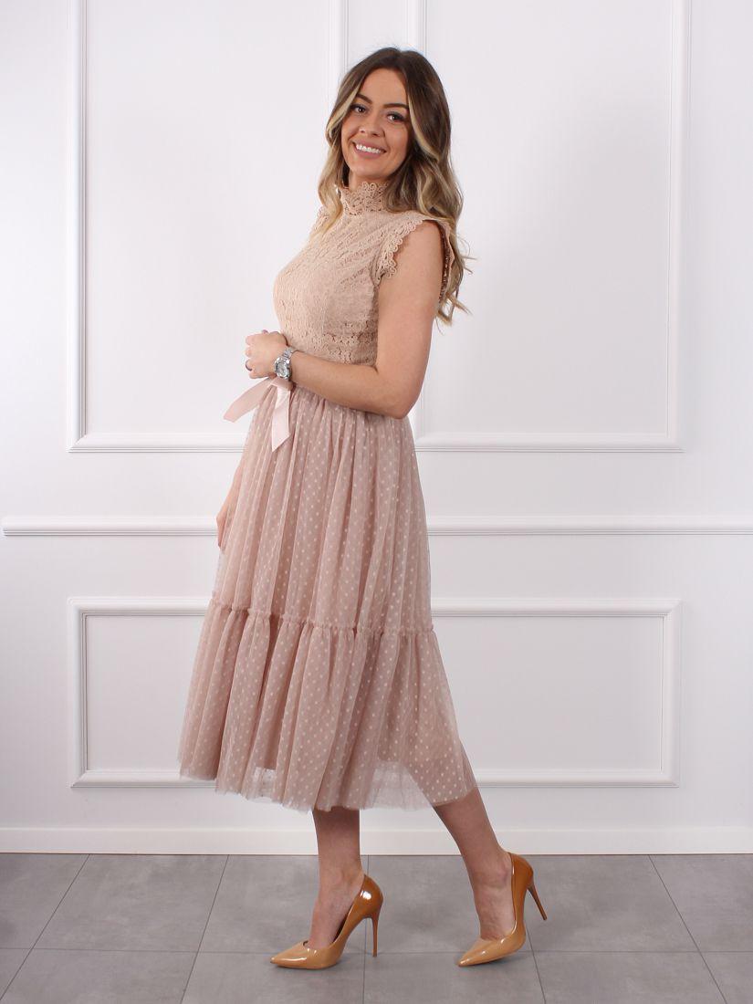 haljina-ebba-bez-3083_4.jpg
