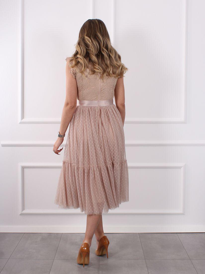 haljina-ebba-bez-3083_5.jpg