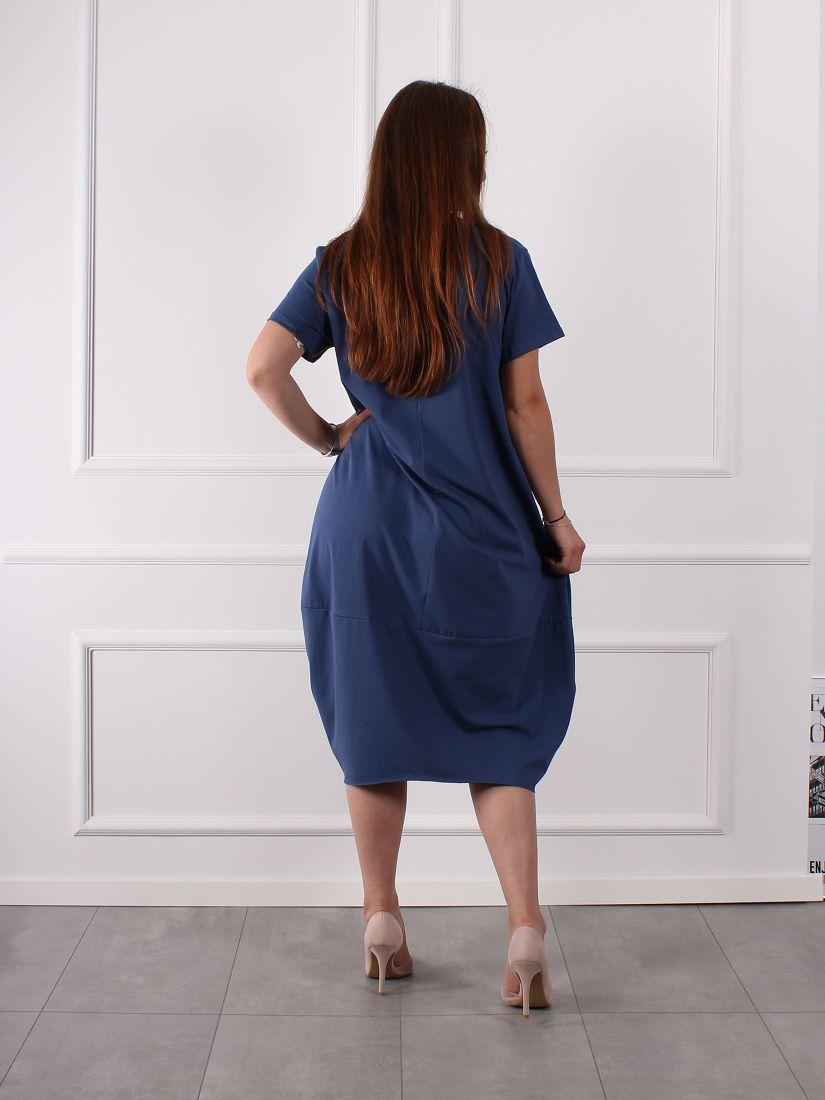 haljina-eda-3165_12.jpg