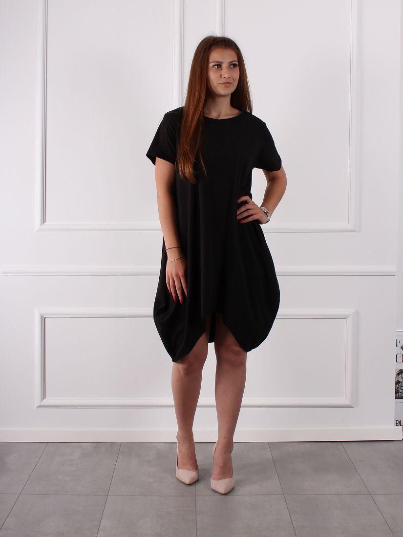 haljina-eda-3165_13.jpg