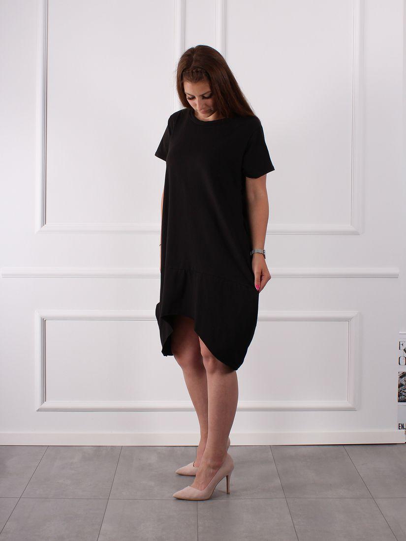 haljina-eda-3165_14.jpg