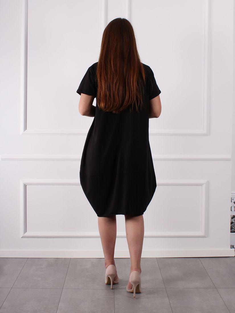 haljina-eda-3165_15.jpg