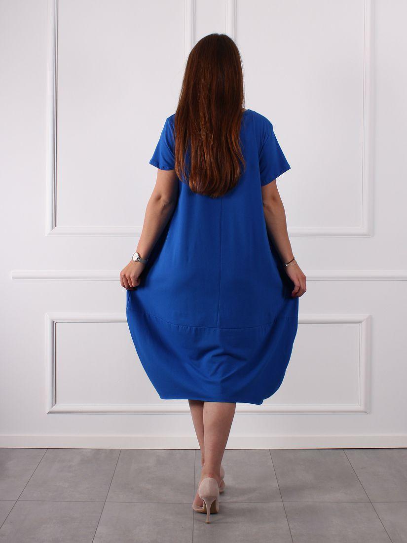 haljina-eda-3165_3.jpg