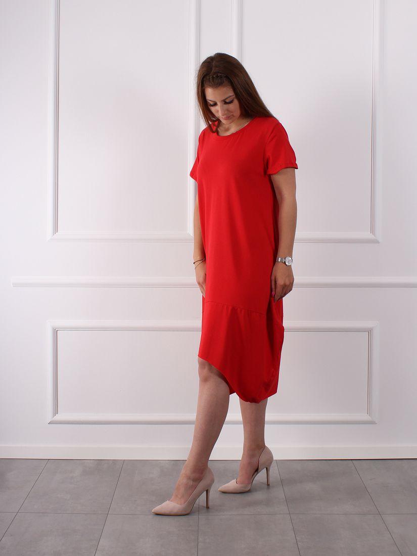 haljina-eda-3165_5.jpg