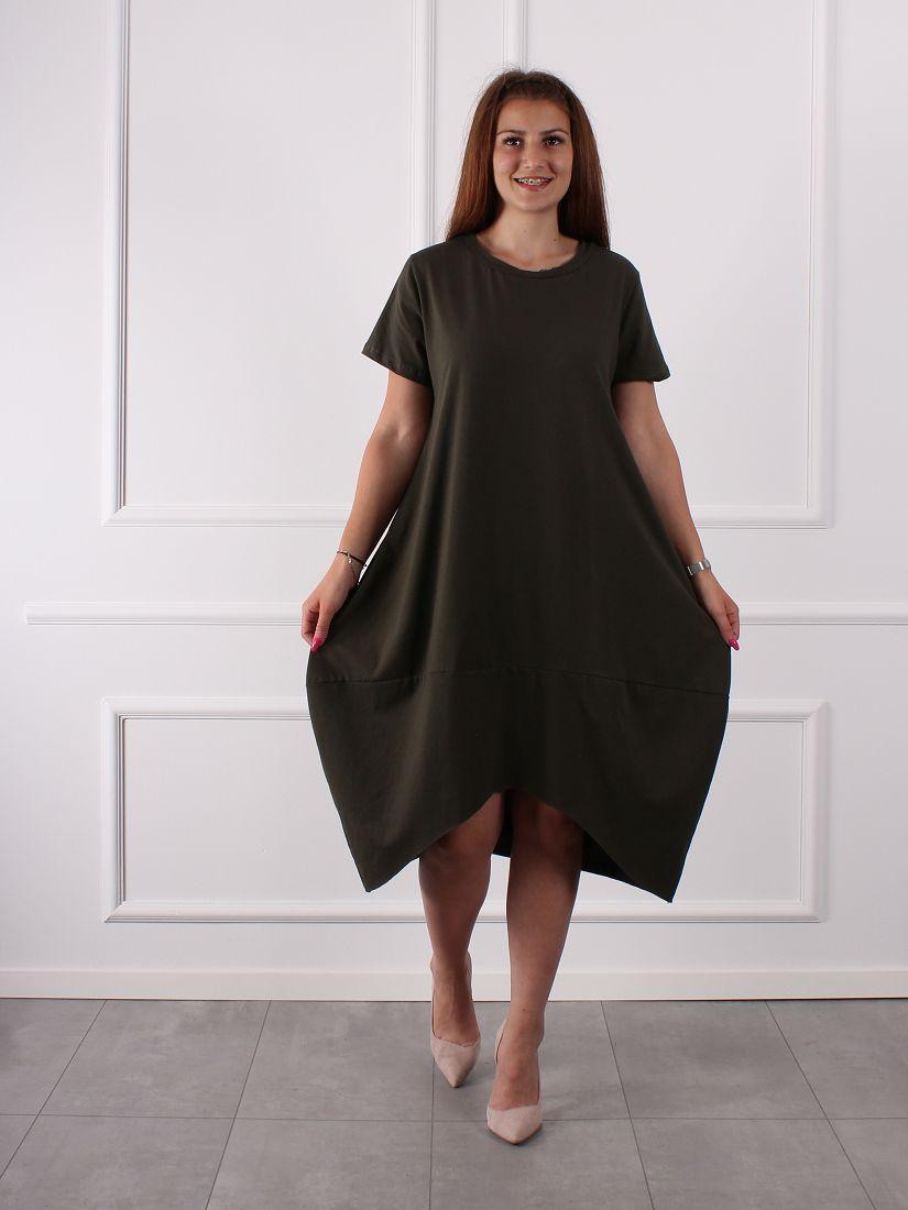 haljina-eda-3165_7.jpg