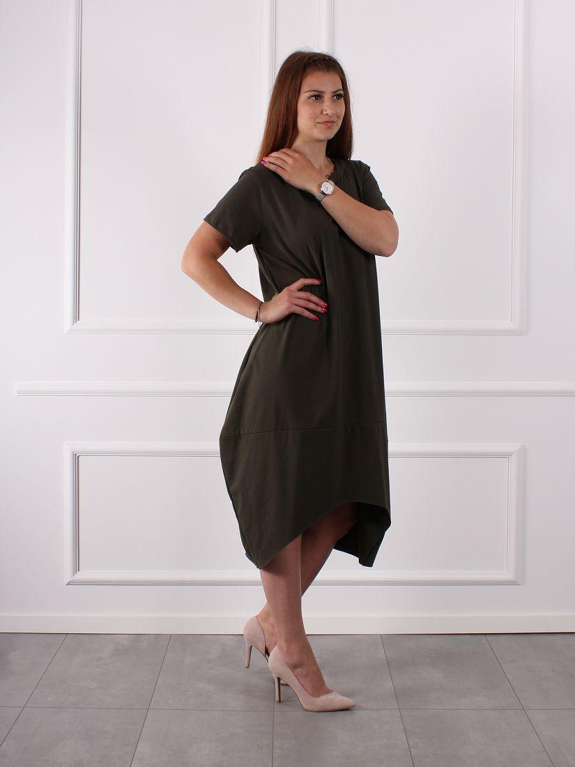 haljina-eda-3165_8.jpg