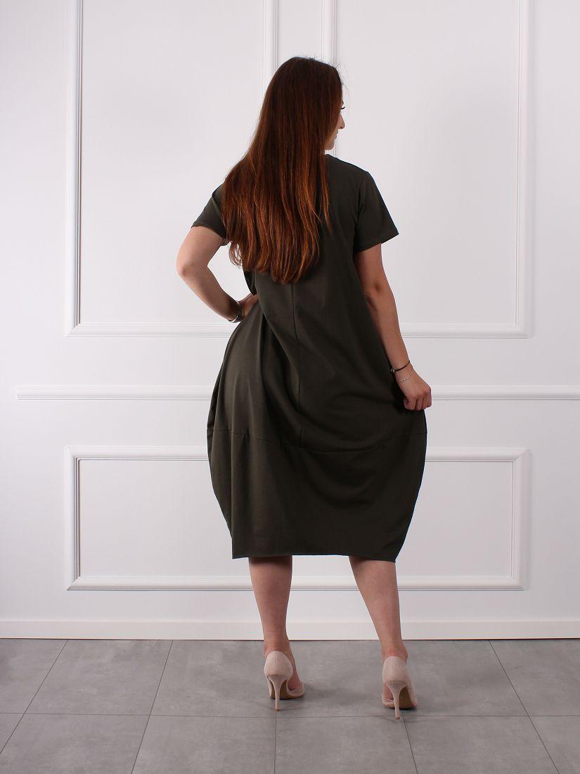 haljina-eda-3165_9.jpg