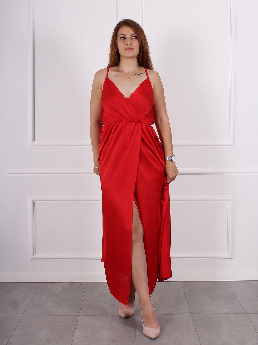 haljina-eden-3345_1.jpg