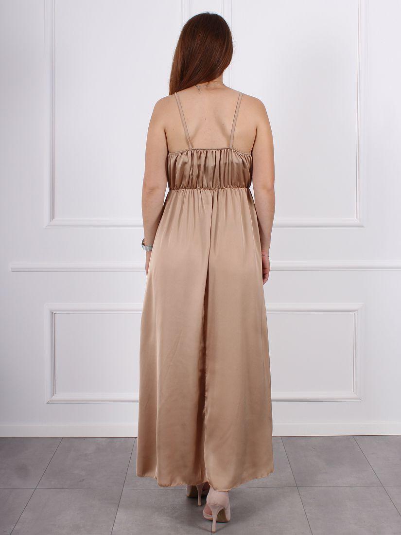 haljina-eden-3345_10.jpg