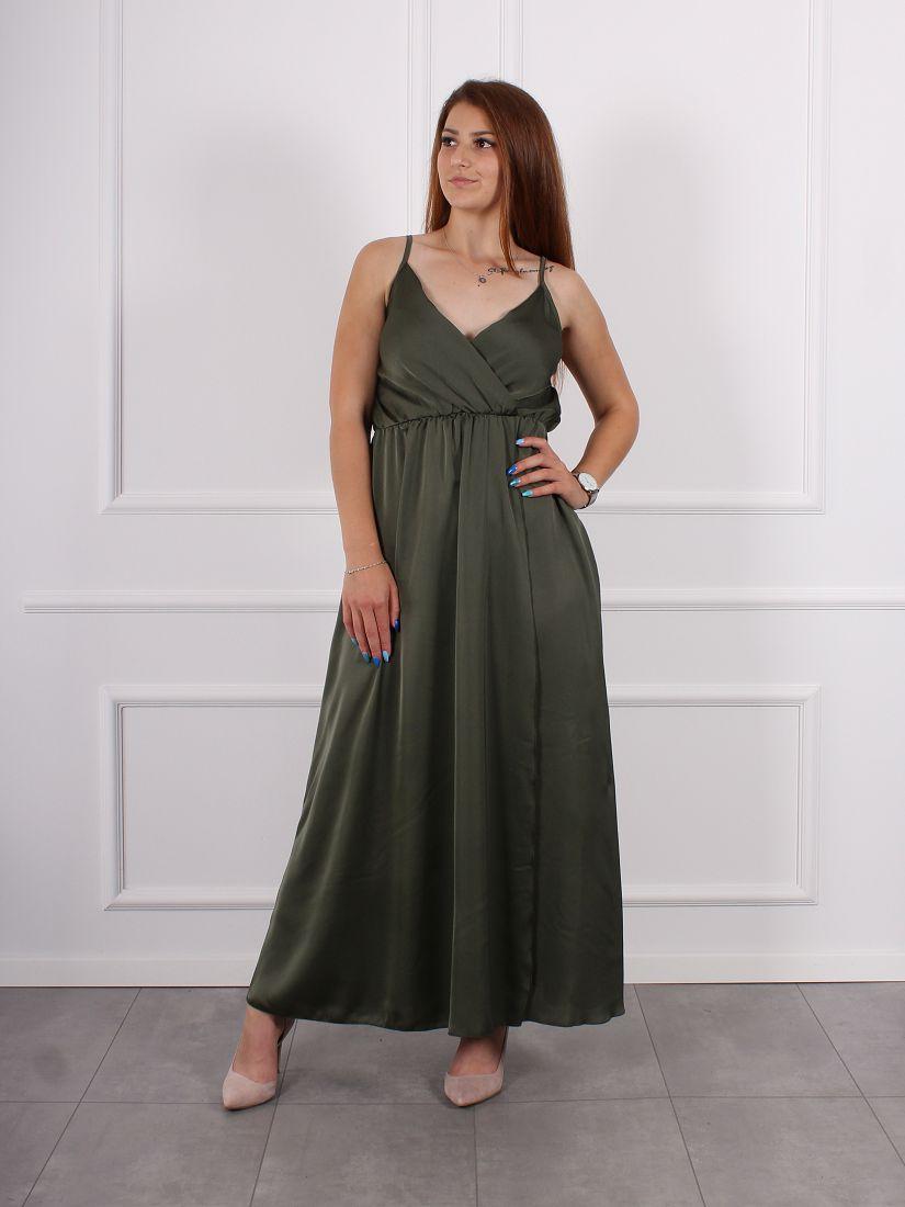 haljina-eden-3345_11.jpg