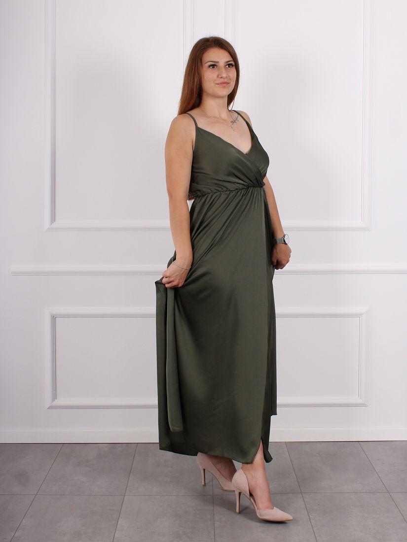 haljina-eden-3345_12.jpg