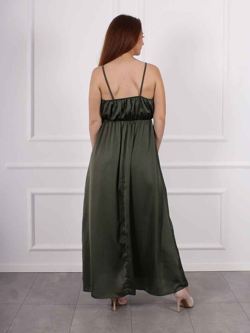 haljina-eden-3345_13.jpg