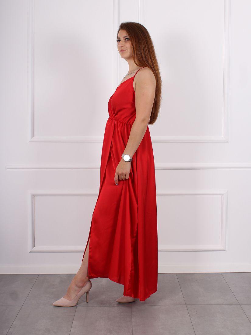 haljina-eden-3345_2.jpg