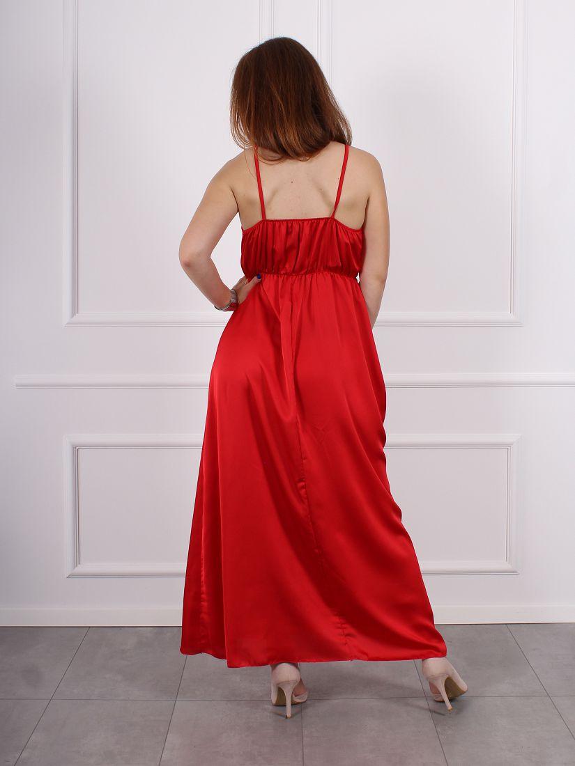 haljina-eden-3345_3.jpg