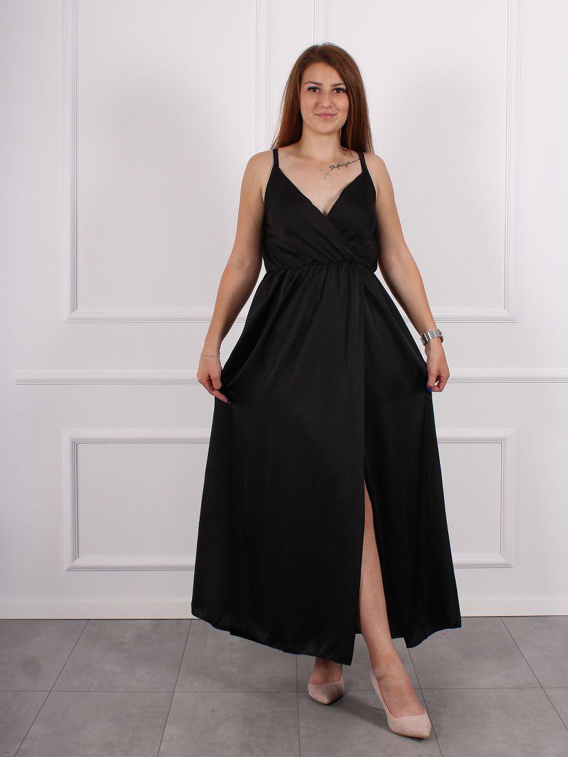 haljina-eden-3345_4.jpg