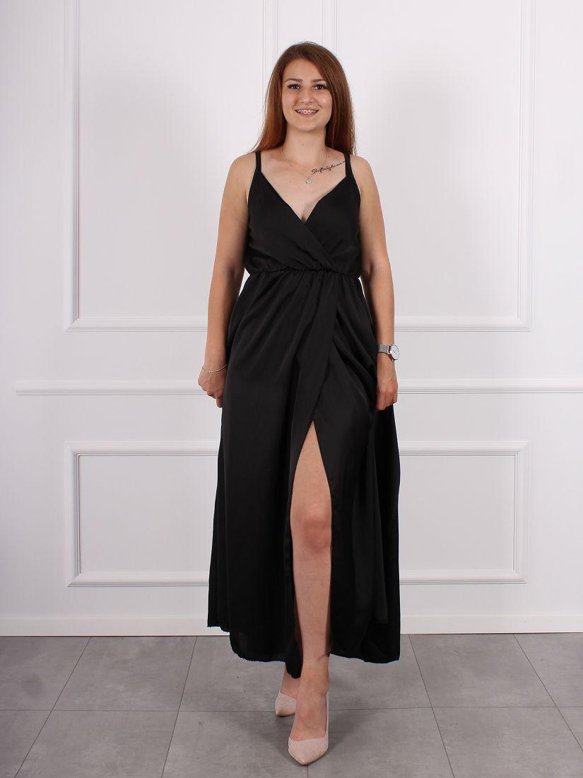 haljina-eden-3345_5.jpg