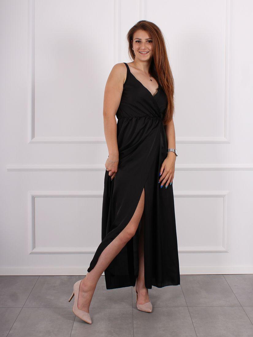 haljina-eden-3345_6.jpg
