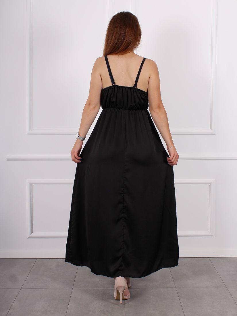 haljina-eden-3345_7.jpg