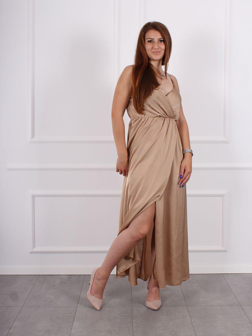 haljina-eden-3345_8.jpg