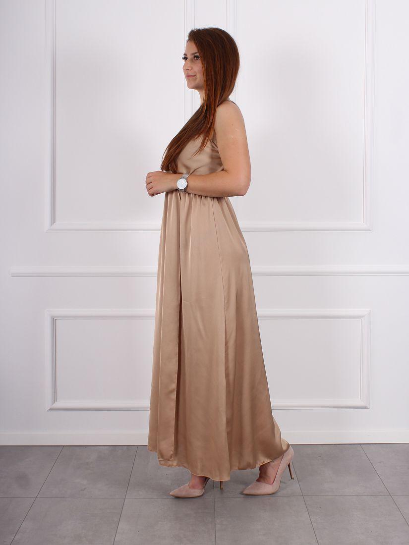 haljina-eden-3345_9.jpg