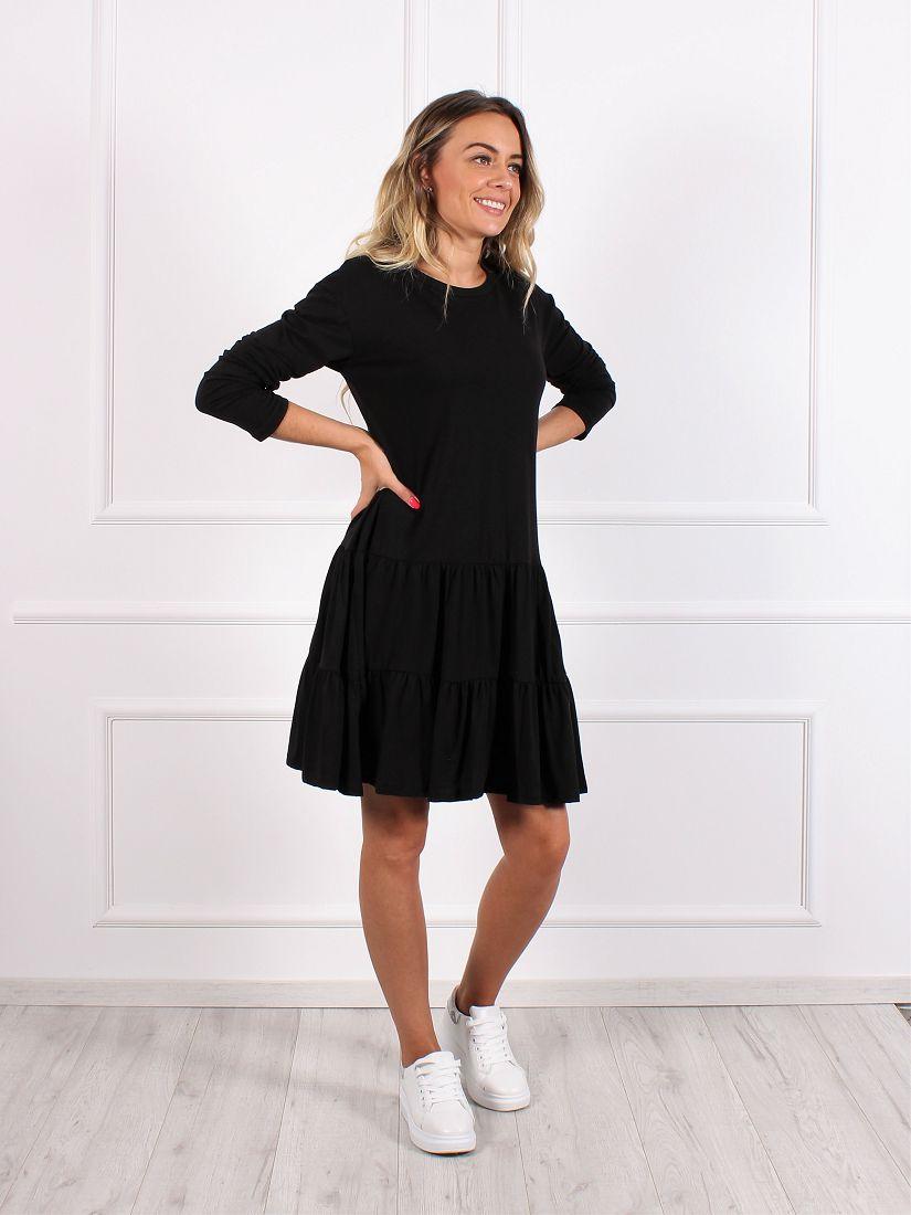haljina-ela-2351_11.jpg