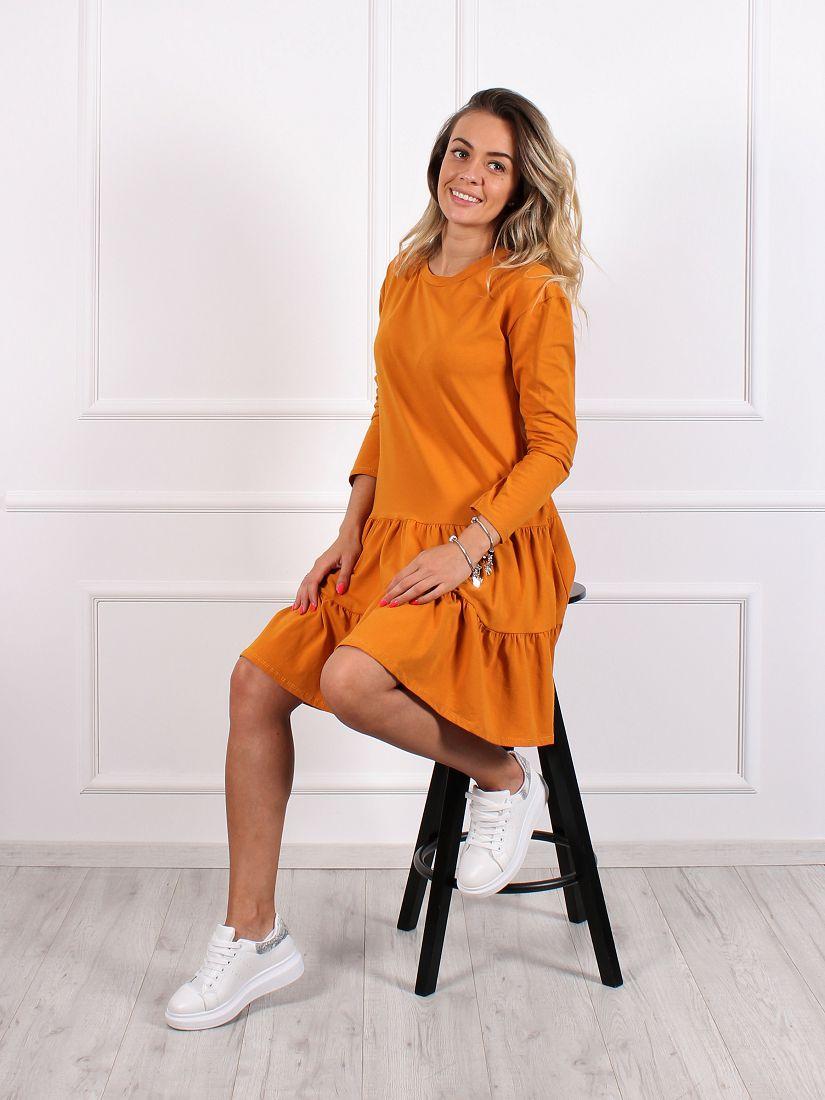 haljina-ela-2351_2.jpg
